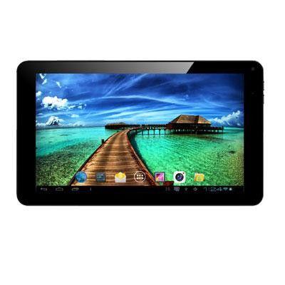 """9"""" Quad Core Tablet - Supersonic - SC-4009"""