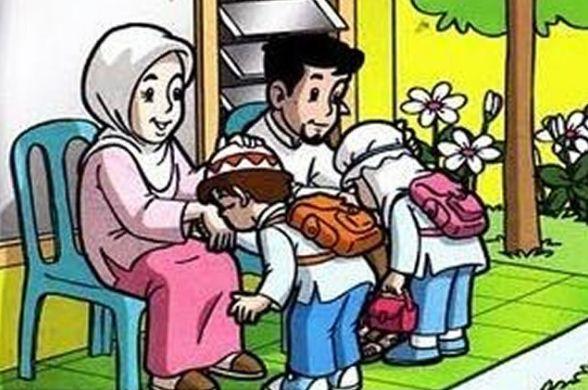 Aspek Penting Dalam Pembinaan Keluarga Sejahtera Dalam Sosiologi - http://www.gurupendidikan.com/aspek-penting-dalam-pembinaan-keluarga-sejahtera-dalam-sosiologi/