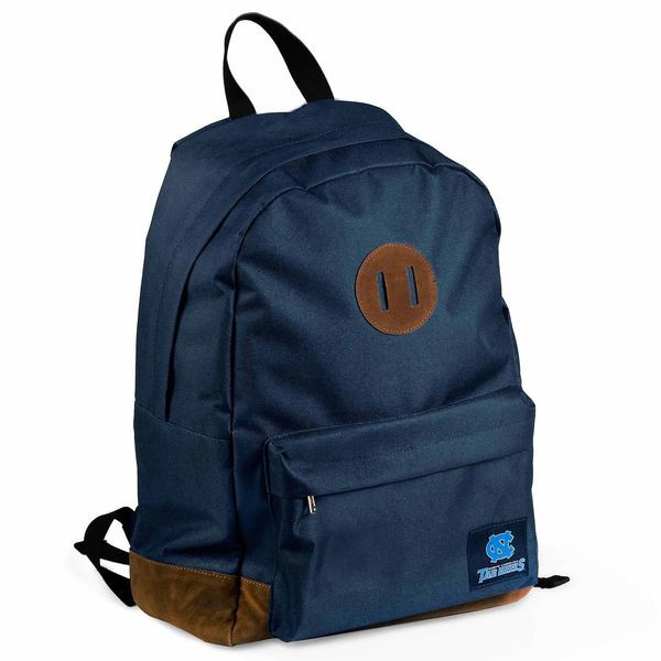North Carolina Tar Heels Natural Backpack - $34.99