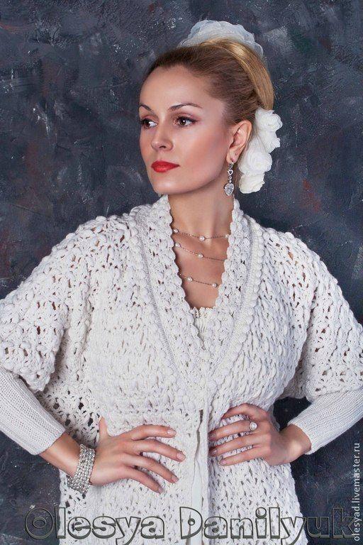 """Купить пальто""""Богиня ренессанса"""" - белый, шикарное пальто, БЕЛОЕ ПАЛЬТО, свадьба, свадебное пальто"""