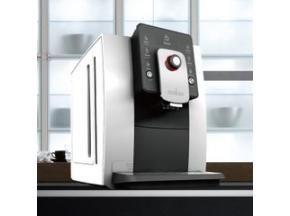 Global Intelligent Coffee Machines Sales Market Report 2017