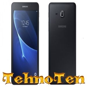 If some time ago we told you about the launch of the Galaxy S7 TehnoTen now…