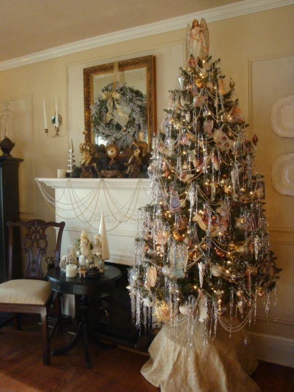 25+ unique 12 ft christmas tree ideas on Pinterest | 12 foot ...