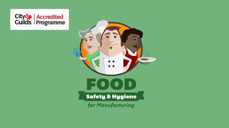 intermediate food hygiene exam paper Passed my level 2 food hygiene certificate the course was really good, the videos are very good and the deliberate mistakes are a good idea to make people think customer service is also fantastic, i had an issue that was resolved immediately and extremely well.