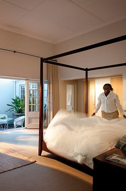 Luxury Room#CapeCadogan #CapeCadoganHotel #LuxuryAccommodationCapeTown #CapeTownBoutiqueHotel #BoutiqueHotel #CapeTownAccommodation