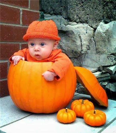 127 best halloween costume ideas images on pinterest. Black Bedroom Furniture Sets. Home Design Ideas
