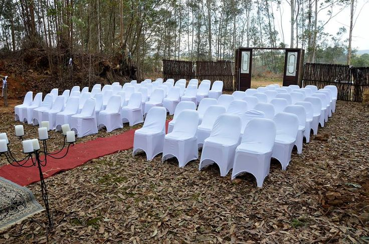 Options for your ceremony and reception venues to suit your taste and budget in the KZN Midlands - http://www.weddingflair.co.za/item/lythwood-lodge/