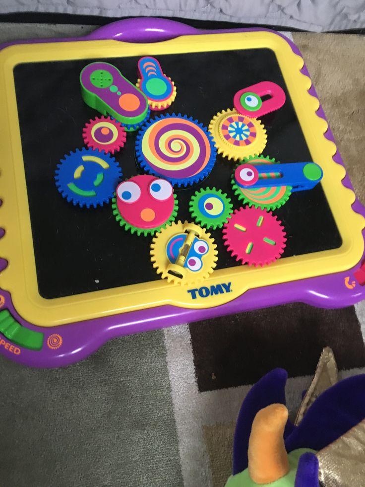 1106 Best Baby Einstein Toy Chest Images On Pinterest