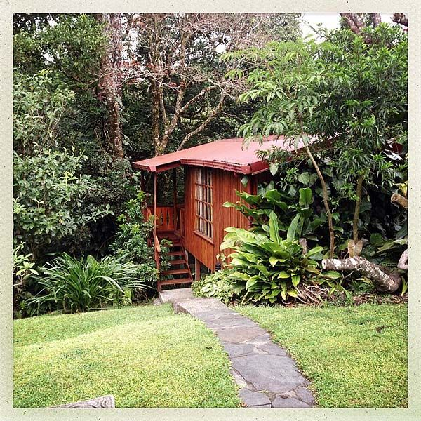 414 best tiny houses images on pinterest for Costa rica house plans