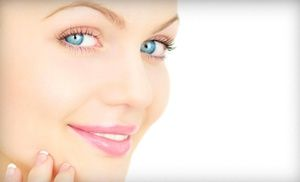 Groupon - Laser Skin-Tightening Treatment with Photofacial or Laser Skin-Resurfacing Treatment at SkinSpaMed (Up to 91% Off) in Multiple Locations. Groupon deal price: $99