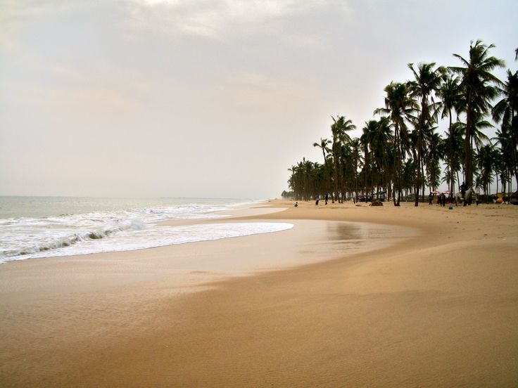 17 Best Images About Resorts And Beaches In Lagos Nigeria