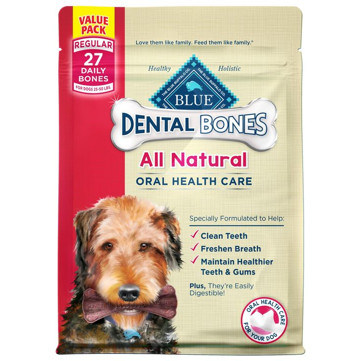Best Dog Dental Chews Ideas On Pinterest The Chew Website - Every day this dog goes shopping all by himself to get treats