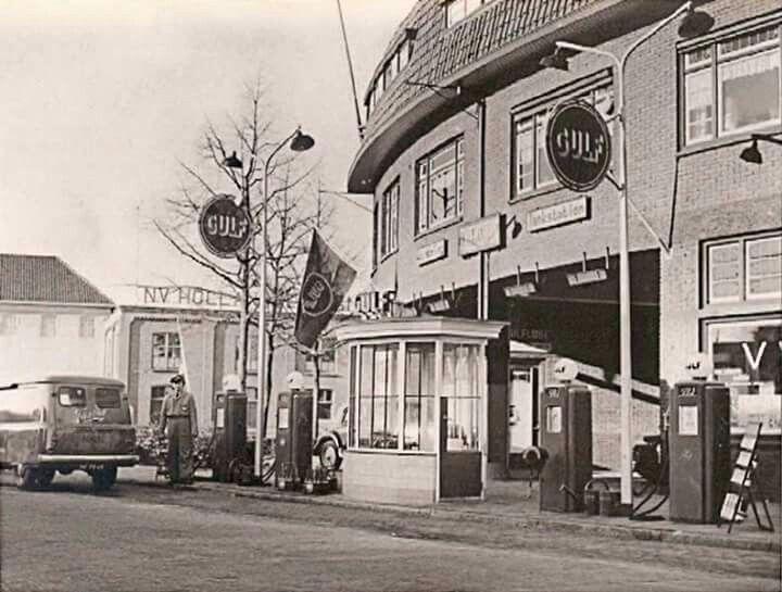 207 Best Enschede Oud Images On Pinterest