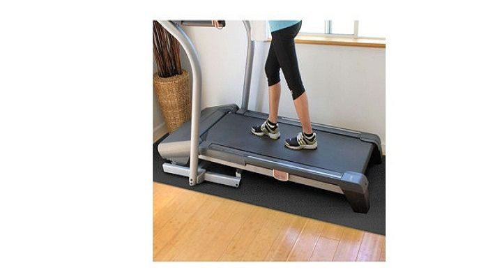 Global Treadmill Mats Market 2017 - Capacity, Industry, Production, Price, SWOT Analysis 2022 - https://techannouncer.com/global-treadmill-mats-market-2017-capacity-industry-production-price-swot-analysis-2022/
