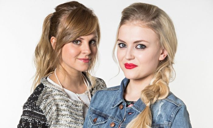 Coronation Street: it's double trouble on the cobbles as Sarah and Bethany return