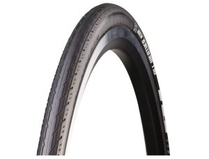 Bontrager RXL All Weather Hard Case Tire    The same great performance as the RXL All-Weather tires with the addition of Bontrager's Hard-Case triple puncture protection to keep glass, rocks and other road debris from cutting into your ride time.  The Bontrager RXL All Weather Hard Case Tire has it all.