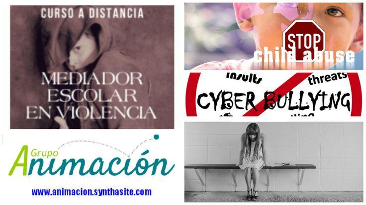 Articulos #educacion social, #integracion social, trabajo social, pedagogia, psicologia...
