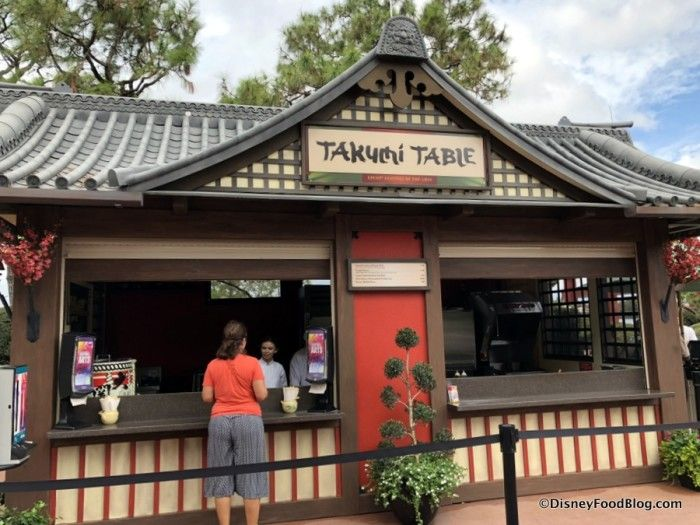 2019 Epcot Festival Of The Arts Details Food Studio Booth Menus Workshop Reservations And More The Disney Food Blog Epcot Disney Springs Disney Food Blog