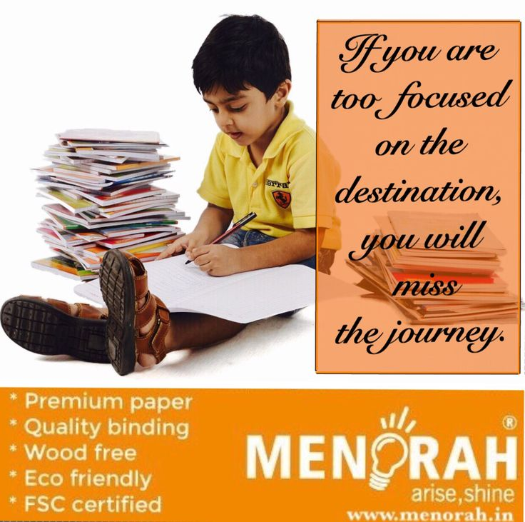 But Cool Colourful Notebooks for your school. Visit www.menorah.in or Amazon or Flipkart #notebooks #backtoschool