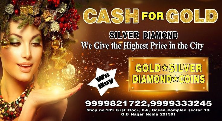 Call Now To Get High Price +91-9999821722 , 9999333245 Old Gold Rate Rs-31500/Per 10gm Silver Rs-42000/-  http://goldbuyerindelhi.co.in/  When you are looking for a gold buyer, you want to feel confident that the people who are testing and valuing your gold jewellery are experienced at what they do. When it comes to experience and expertise, The Gold Buyer In Delhi has the gold lineage and integrity you deserve and need. Gold buyer gold buyers gold buyer in delhi cash for gold money for gold