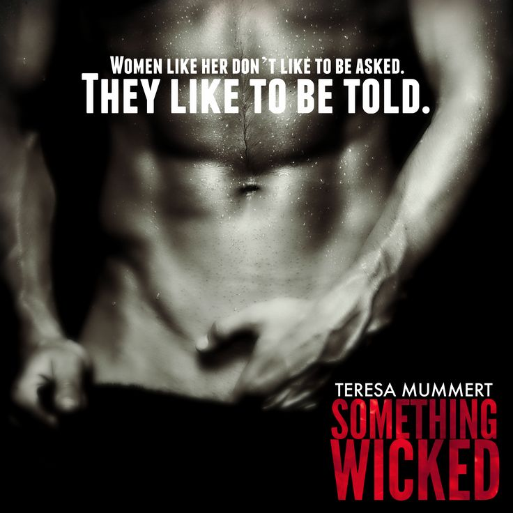Amzn Quote: 17 Best Images About Teresa Mummert
