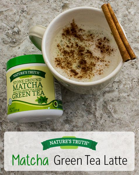 how to say matcha latte in japanese