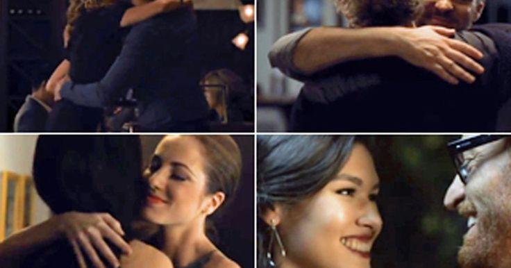 Boticário mostra casais gays em comercial de Dia dos Namorados