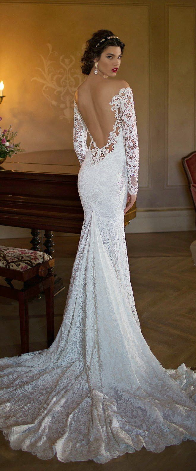 best clothes images on pinterest sweet dress classy dress and