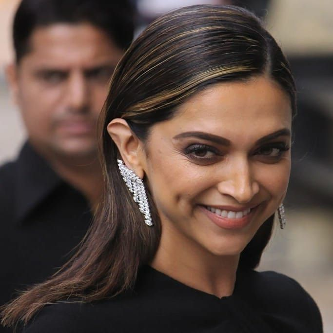 Deepika Padukone On Instagram Good Morning Deepikapadukone Deepikapadukone Deepika Padukone Style Deepika Padukone Hot Bollywood Actress Hot Photos