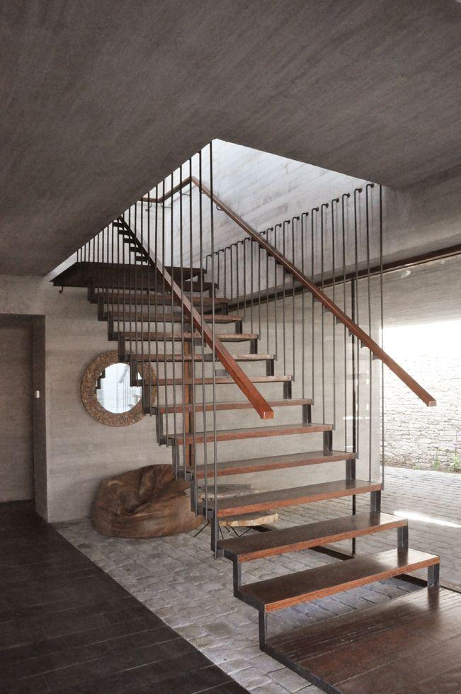 Casa Valacco – Cordova / Juan Carlos Sabbagh