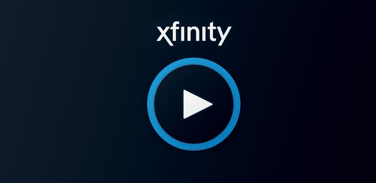 Xfinity Streamprice As Of Details Thousands Of Xfinity On Demand Tv Shows And Movieslive Tv Streaming At Home Or Streaming Tv Streaming Interactive Media