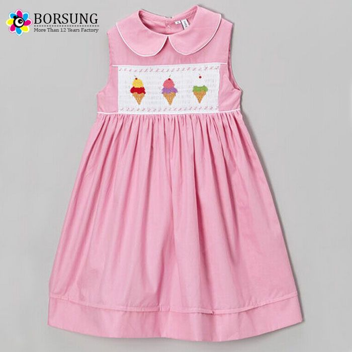 Birthday Dress Collection: 1000+ Ideas About Baby Girl Birthday Dress On Pinterest