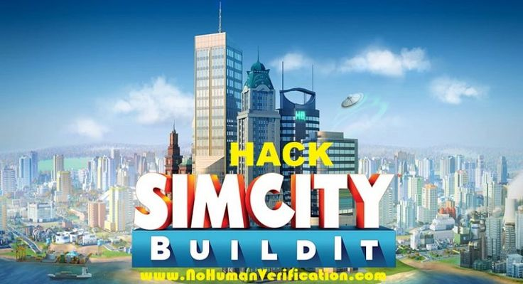 SimCity Buildit Hack No Survey - No Human Verification 2017 {Updated}  SimCity Buildit hack tool is the best solution to continue with the game. Get unlimited free Simcash, Simoleons and Golden Keys.  https://www.nohumanverification.com/simcity-buildit-hack-no-survey-no-human-verification/