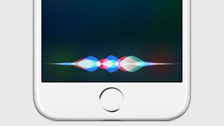 And if doesn't get smarter soon, what does it mean for Apple?