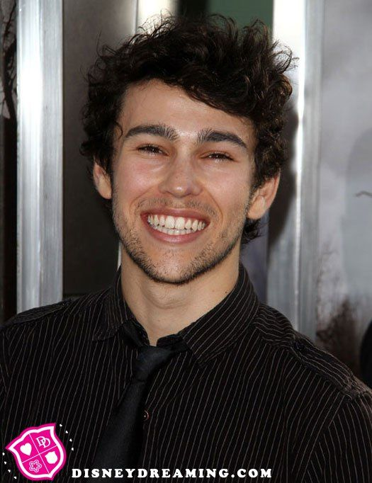 "Max Schneider's ""Mug Shot"" song in the ""Veronica Mars"" movie. He's so adorable! Obsessed with this song!"