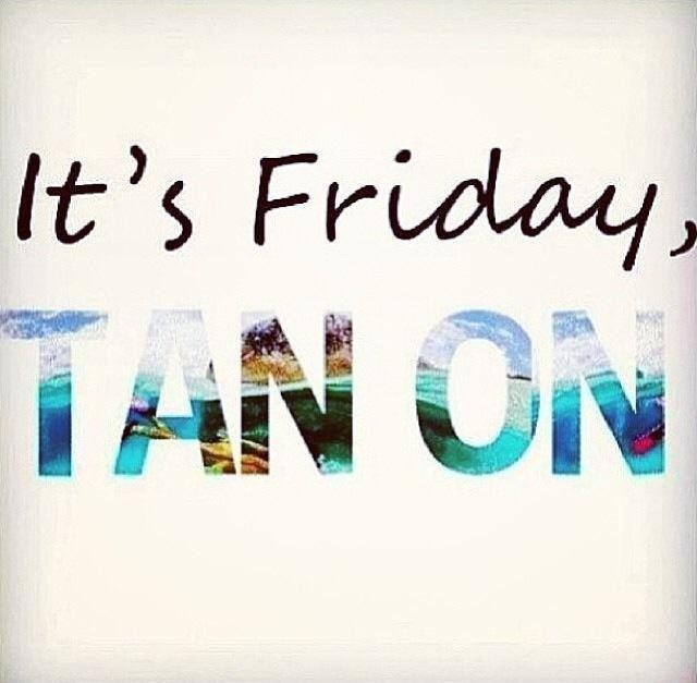 48 Best Tanning Quotes Images On Pinterest Tanning