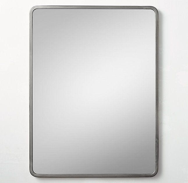 76 Best Images About Mirror On Pinterest Minimalist