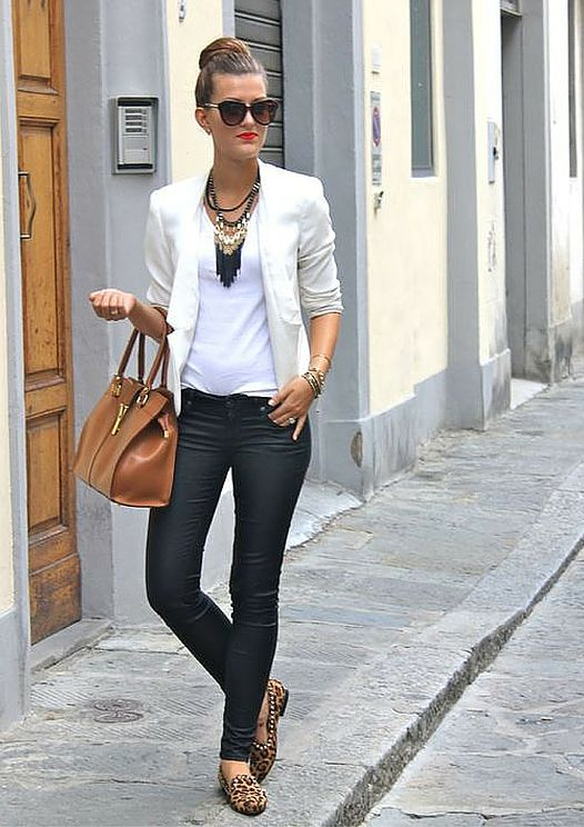 Aline Kilian Consultoria de Imagem | 5 dicas para estar elegante sem salto alto