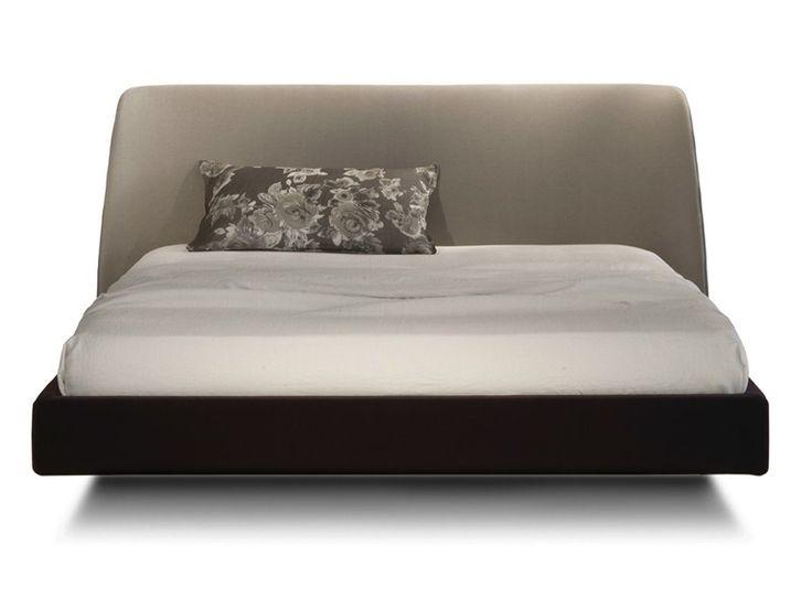 Furniture Design Double Bed 423 best furniture for a bedroom images on pinterest | bedroom