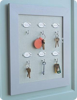 adelynSTONE: Never Lose Those Keys Again!