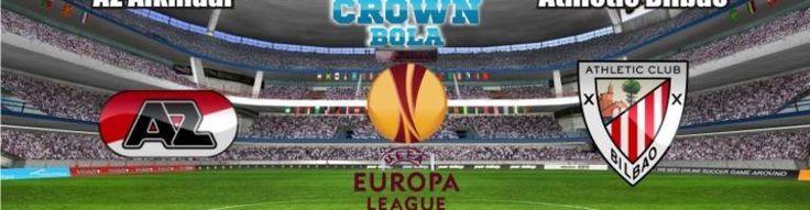 Prediksi Bola AZ vs Athletic Bilbao 02 Oktober 2015