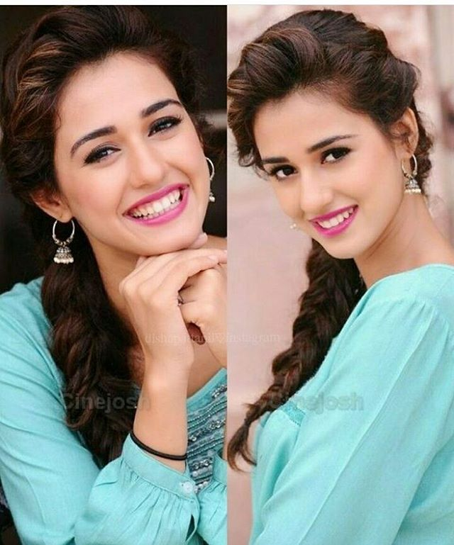 20.5k Followers, 36 Following, 802 Posts - See Instagram photos and videos from Disha Patani (paatni)  (@dishapatanii_143)
