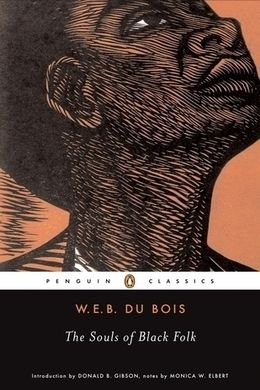 an analysis of pain and sorrow in the souls of black folk by w e b du bois Of the training of black men vii of the sorrow songs the afterthought selected bibliography [updater's note: missing from e-book] to burghardt and yolande the lost and the found the forethought herein lie buried many things which if read with patience may show the strange meaning.