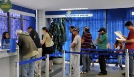 RS Notícias: MPF investiga vazamento de dados de trabalhadores ...