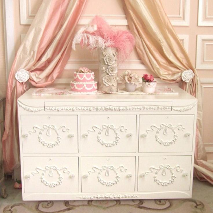 51 best file cabinet redo images on Pinterest | Filing cabinets ...