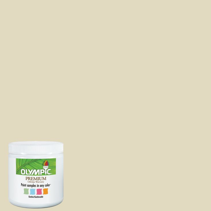 almond color paint96 best Colors images on Pinterest  Shorts Olympic paint and