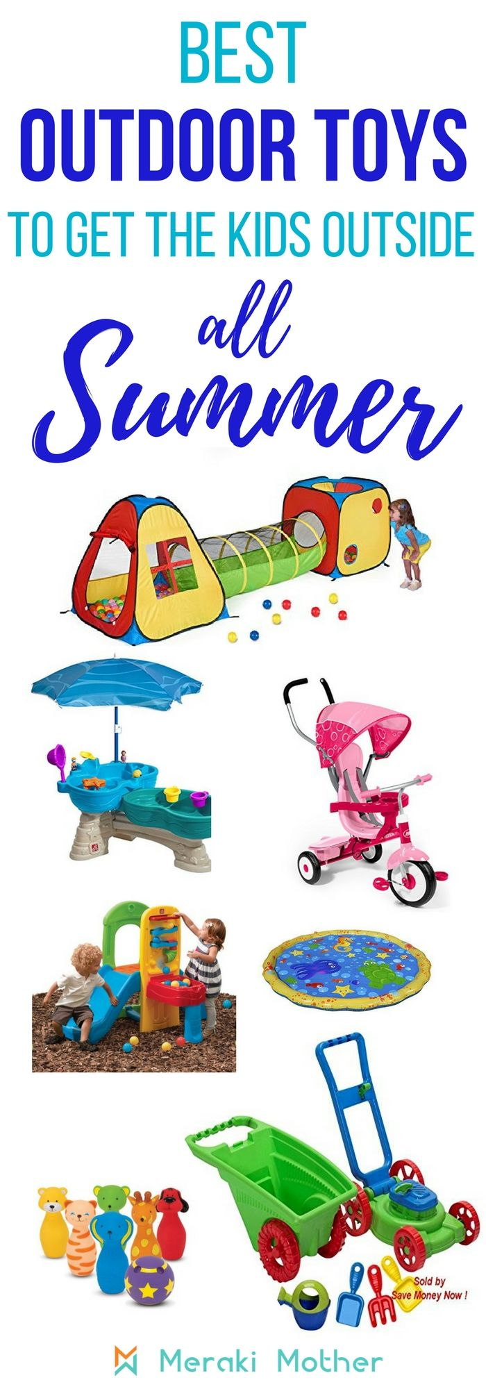 Best Outdoor Toys For Toddlers Best Outdoor Toys Outdoor Toys For Toddlers Outside Toys For Toddlers