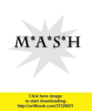 M*A*S*H Quotes, iphone, ipad, ipod touch, itouch, itunes, appstore, torrent, downloads, rapidshare, megaupload, fileserve