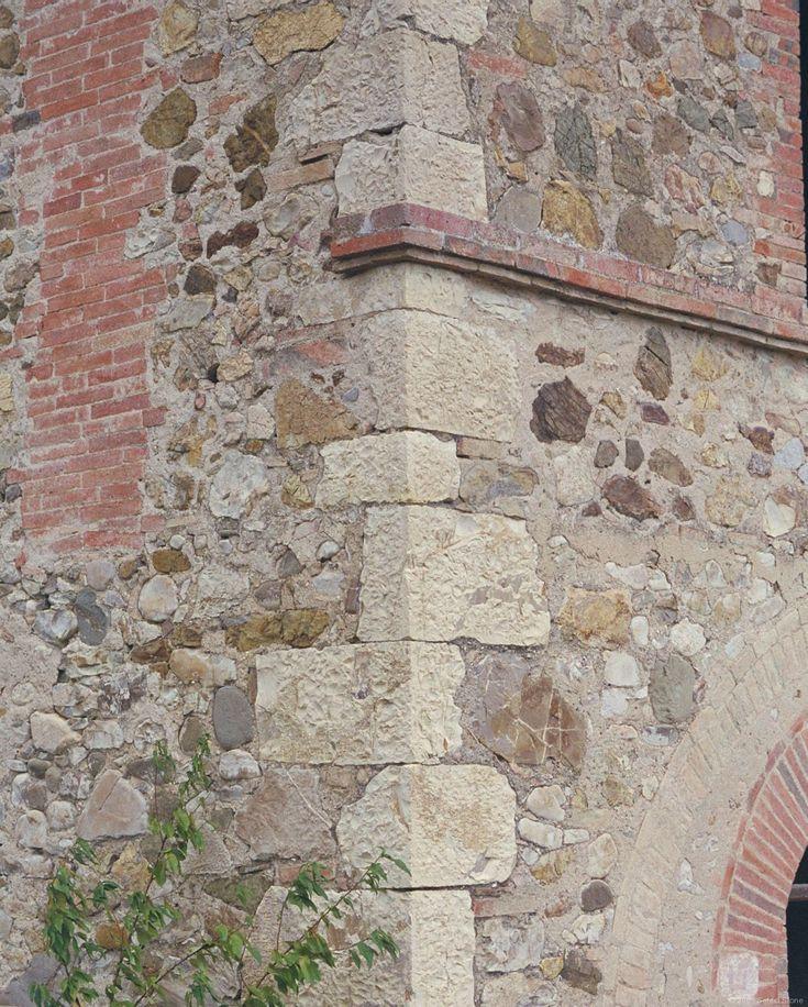 Exterior: Best 25+ Brick And Stone Ideas On Pinterest