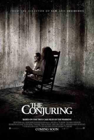 the conjuring full movie download 480p
